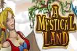 A Mystical Land ITA