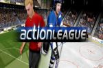 Actionleague ITA