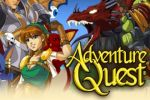 AdventureQuest ITA