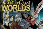 AdventureQuest Worlds ITA