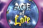 Age of Lore ITA