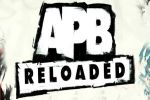 APB Reloaded ITA