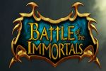 Battle of the Immortals ITA