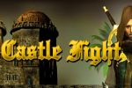 Castle Fight ITA