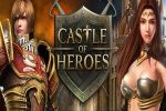 Castle of Heroes ITA