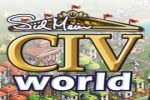 Civilization World ITA