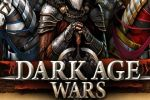 Dark Age Wars ITA