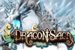 Dragon Saga ITA
