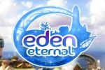 Eden Eternal ITA