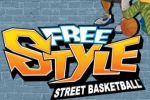 FreeStyle Street Basketball ITA