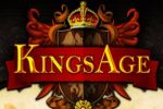 Kings Age ITA