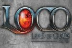 Land Of Chaos Online ITA