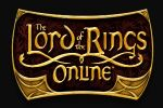 Lord of the Rings Online ITA