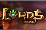 Lords Online ITA