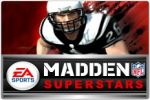 Madden NFL Superstars ITA