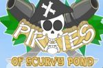 Pirates of Scurvy Pond ITA