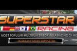Superstar Racing ITA