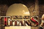 War of Titans ITA