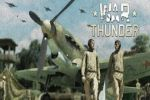 War Thunder ITA