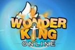 Wonderking ITA