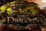 World of Dragons ITA