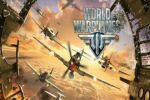 Play World of Warplanes