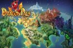 Play Dragon Pals