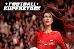 Football Superstars  ITA