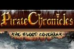 Pirate Chronicles ITA