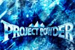 Project Powder ITA
