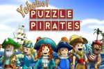 Puzzle Pirates ITA