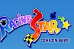 Racing Star: Come on Baby! ITA