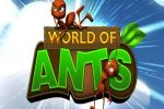 World of Ants ITA