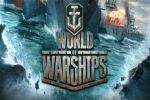 World of Warships ITA